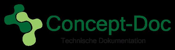 Concept-Doc - Technische Dokumentation