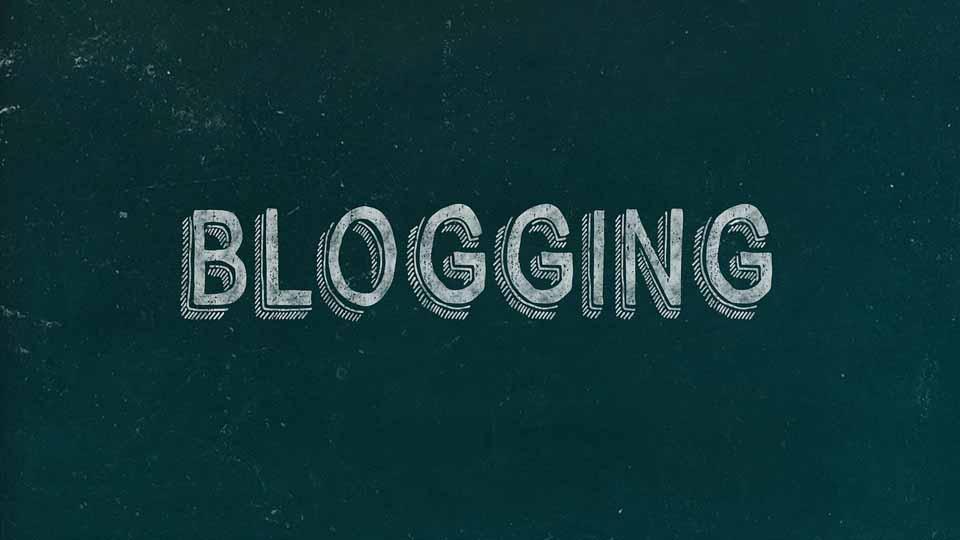 Concept Blog