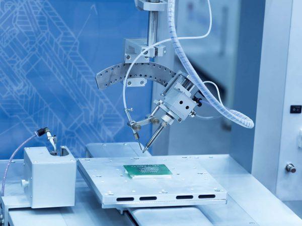 Technische Geräte